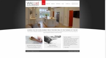 Wallingford Architecture Ltd