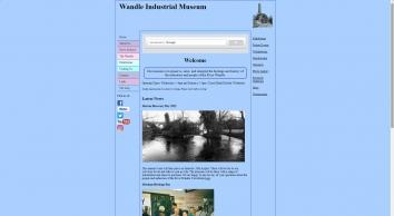 wandle.org