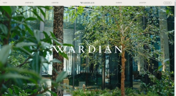 Wardian London | EcoWorld Ballymore