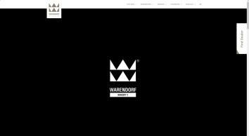 Warendorf - Die Küche GmbH