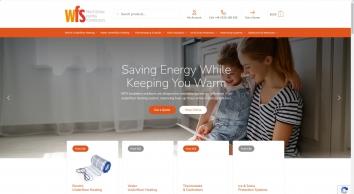Warmfloor Solutions