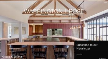 Warrinton & Rose