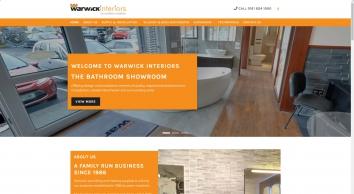 Warwickinteriors