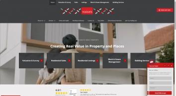 Watsons Estate Agents