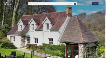 Watts & Morgan ::  Estate Agents Bridgend, Estate Agents Cowbridge, Estate Agents Penarth