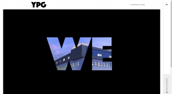 YPG Developments