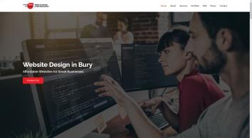 Websitesimple