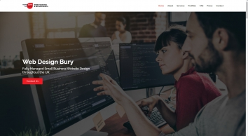 Websitesimple