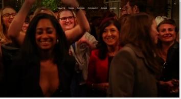 Wedding Video Solutions