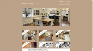 weetwooddesigns.co.uk