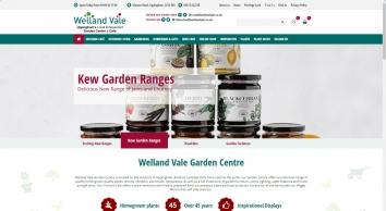 Brighton Corner Arbour - Garden furniture - Welland Vale Garden Inspirations | Uppingham