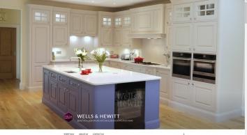 Wells & Hewitt