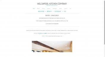 Welshpool Kitchen Co