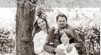 Wendy Aldiss Wedding Photography