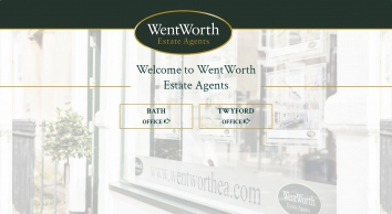 WentWorth Estate Agents, Bath