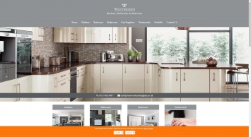 Woodland Interiors Ltd