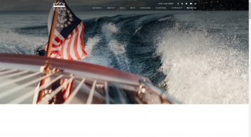 Dave Westall, Oliver Luxury Real Estate