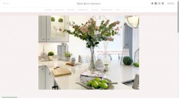 West Barn Interiors Ltd
