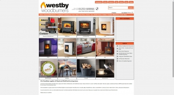 Stoves by Manufacturer | Traditional | Contemporary | Inset | Pellet | Fire Places | Boilers | Gas | DEFRA Stoves | Outdoor | Fireside | Maintenance | Fuel | Glass - Mi-Flues