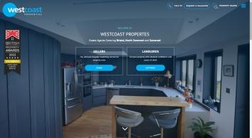 West Coast Properties, Burnham On Sea