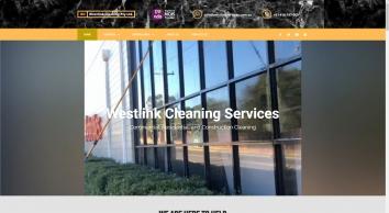 Westlink Services