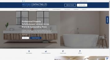 Westside Contracting Ltd