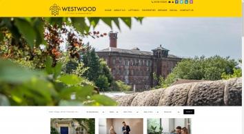 Westwood Lettings