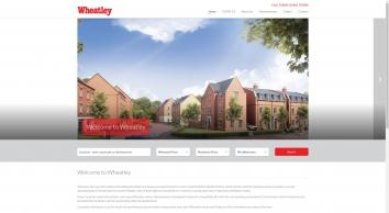 Wheatley Homes