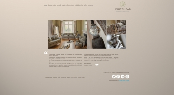 Whitehead Designs