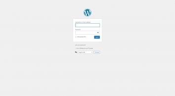 Award Winning Interior Design - Interior Design - Penrith Cumbria