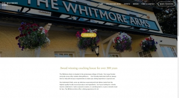 Whitmore Arms