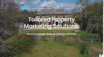 Wide Angles Property Marketing Services