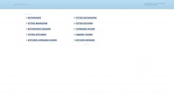 Wightfit Kitchens & Bathrooms