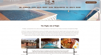 The Wight