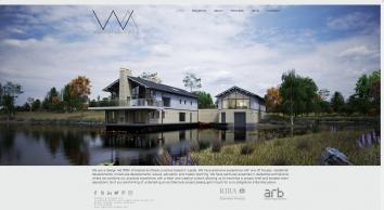 Wighton Architects Ltd