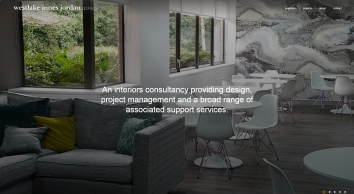 Westlake Innes Jordan Associates | interiors consultancy providing design, project management