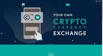 Wildcross Properties - New website Coming Soon