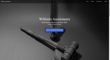 Wilfords Auctioneers