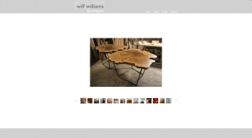 Wilf Williams Furniture