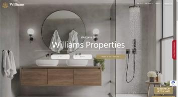 Williams Estate Agents, Aylesbury