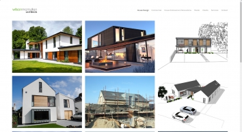 Wilson Mcmullen Architects
