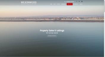 WilsonWood Properties Limited, Canvey Island