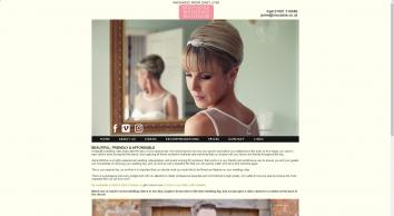 Wiltshire Wedding Video