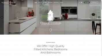 Windsor Kitchens
