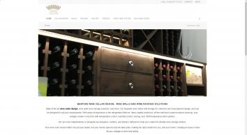 winescellar
