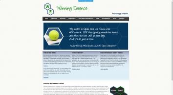winningessence.com