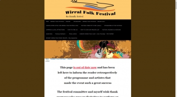 Wirral Folk Festival, Wirral Folk festival 2017, folk festivals, folk music, Wirral, folk music, folk clubs on wirral