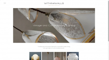 Within4walls Ltd