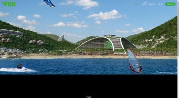 Wkk Architects Ltd