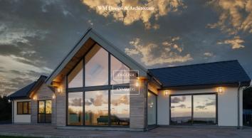 WM Design & Architecture Ltd